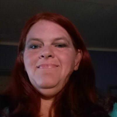 RedheadSwampRat47