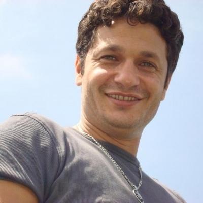 Single turkish men