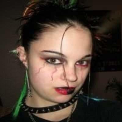 vampirepixie420