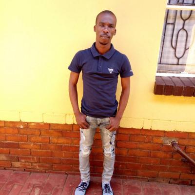 Hiv dating zambia