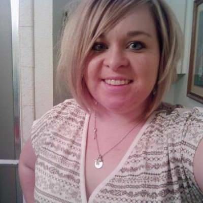 KelseyNicole25