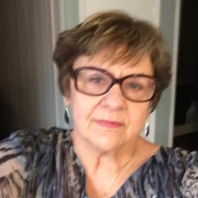 JudyAnn1947