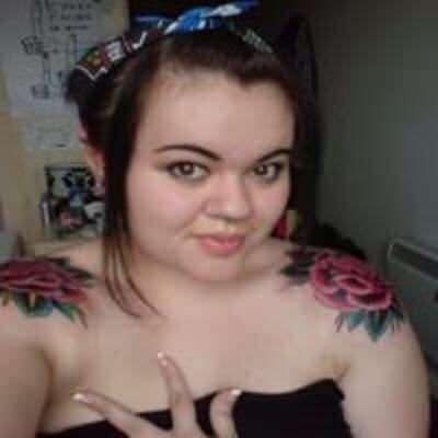 makeup_girl