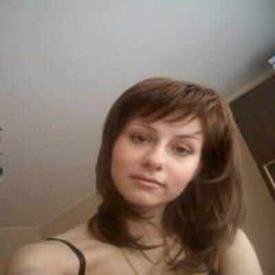 lady_uliya55