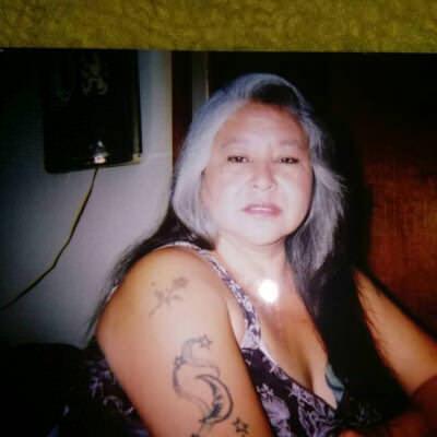 Siouxwoman60
