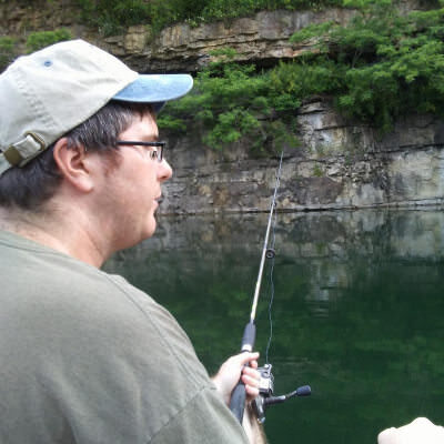 online dating lagos
