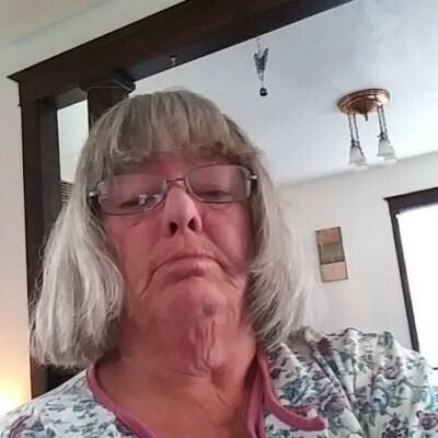 lesbians over 60