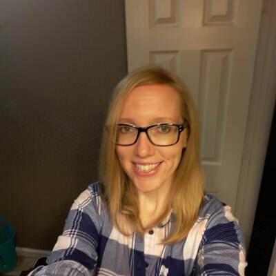 Modo mollare l'Amante: 13 Passi in Farlo senza sopportare