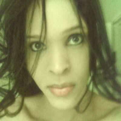 Susana19