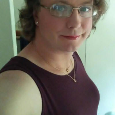 Transgender Houston Texas Chat Rooms & Dating
