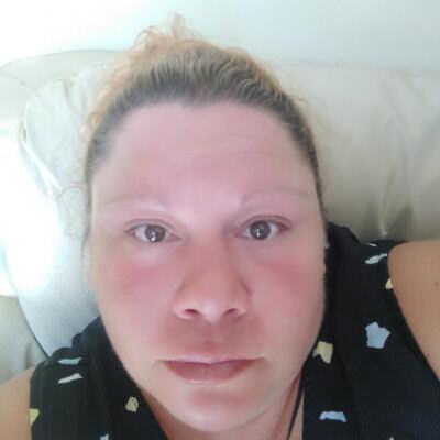 free online webcam dating