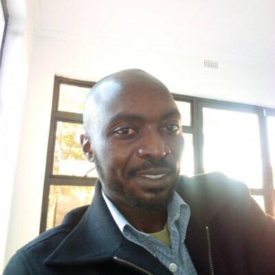 hiv positive dating in zimbabwe