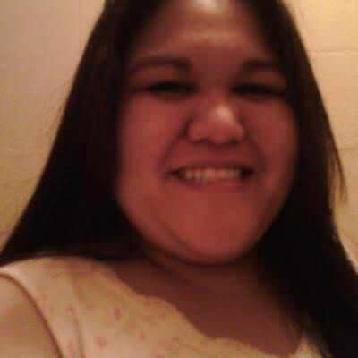 Jomarie87
