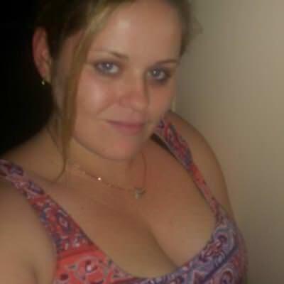Single nurses dating sites