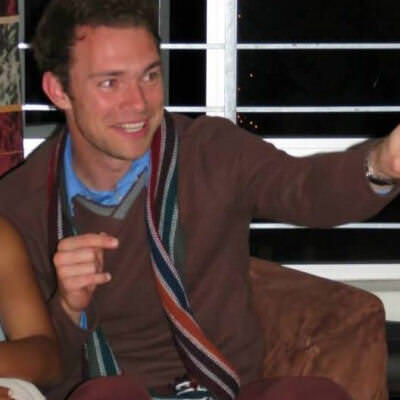 Sda datingside i Sydafrika