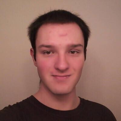 caught boyfriend on online dating site