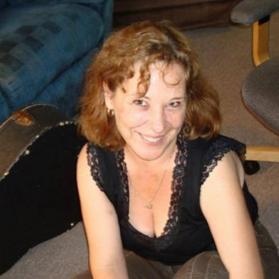 sample profile for online dating site