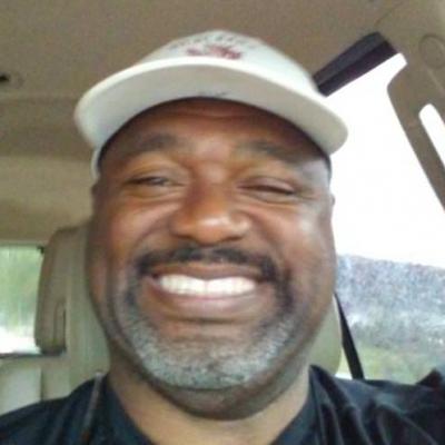 single black men dating sites