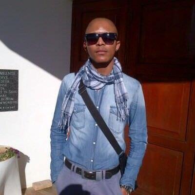 Meet gay men from Cape Town
