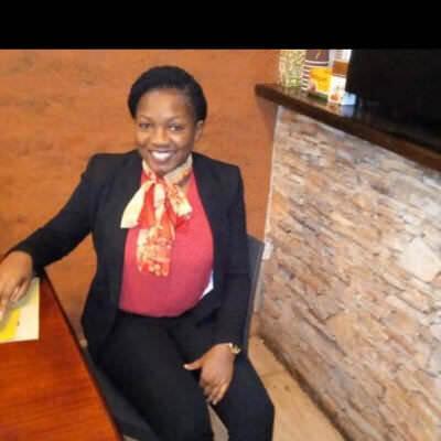hiv dating i Uganda finde nogen dating hjemmeside
