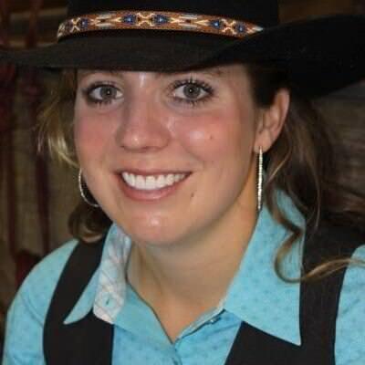 cowgirlartist