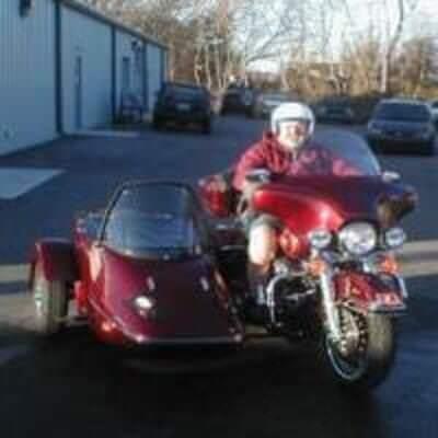 bikeryrf