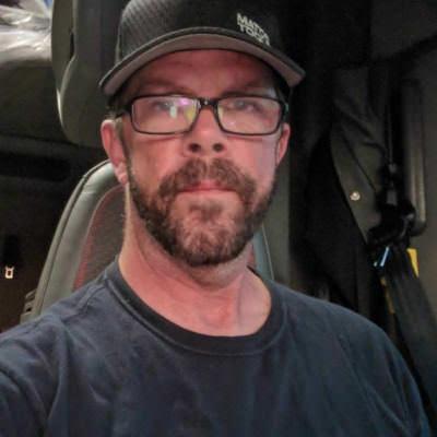 Trucking314Scott