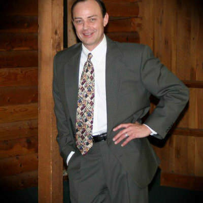 conversation starters for dating apps