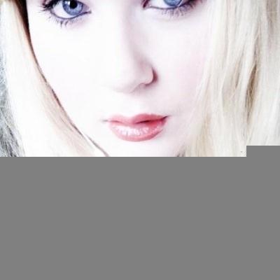 EmilyBrooke93