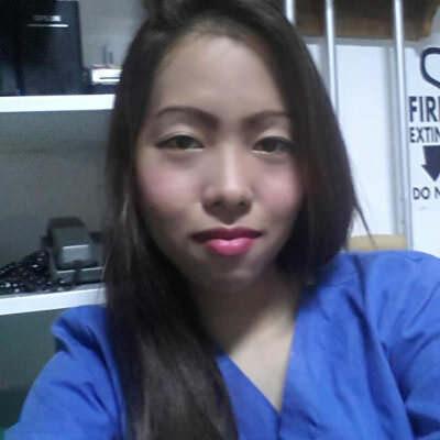 genie com initiates an online dating service