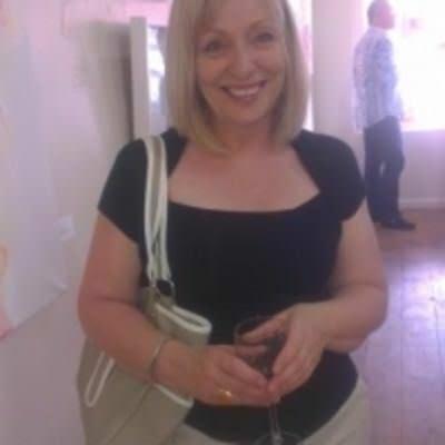 Adelaide single women