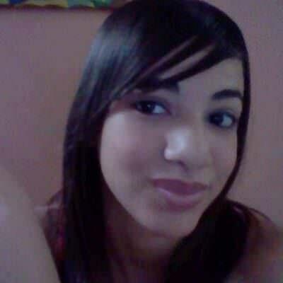 Ingrid18