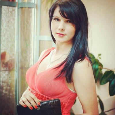 Anastasiy831