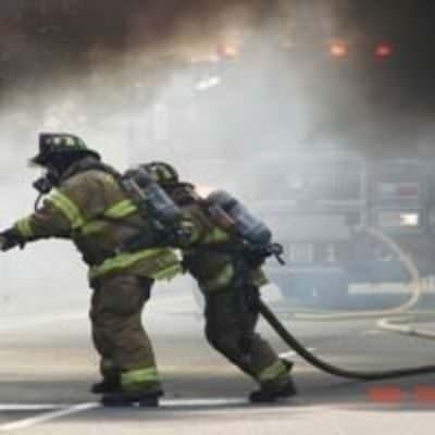 firemedic119
