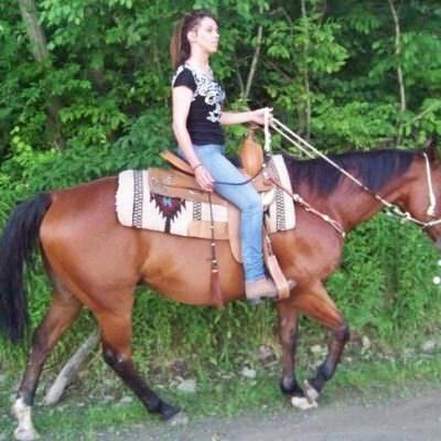 quarterhorse_girl72