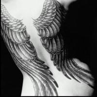 angelao