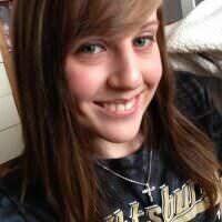 Jessicalynn8824