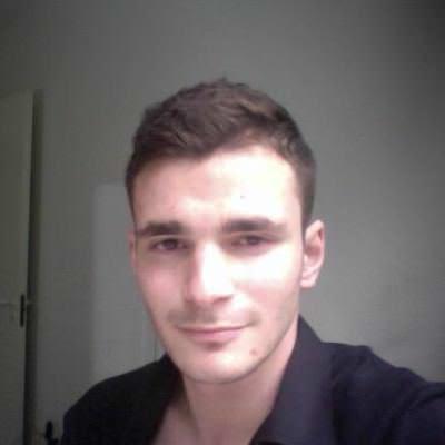 online dating alder 22 ukraine dating historier