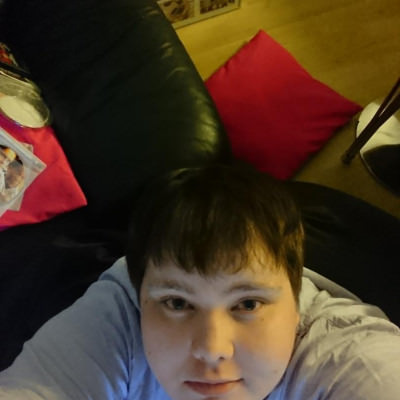 Gratis bi gay porno