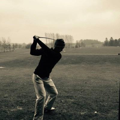 dating for single golfspillere