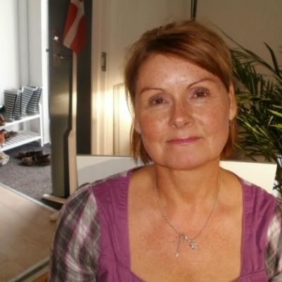 billeder modne kvinder ældre kvinder dating