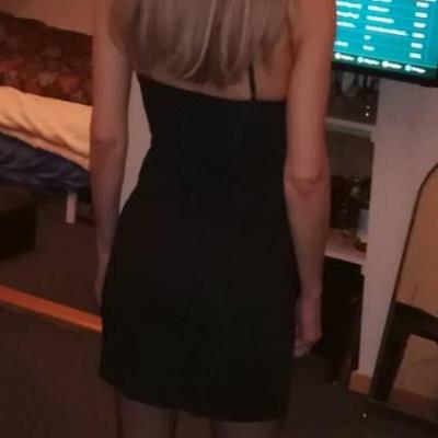 Dating en tomboy pige