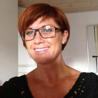 dating en kvinde læge dating site vestlige australien