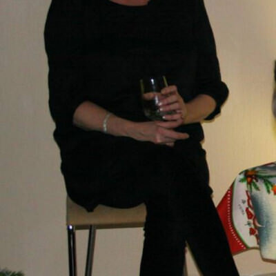 billeder af modne kvinder single dk priser