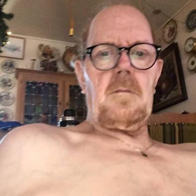 Find en date escort trans free pron free cam chat swinger nordjylland tantra horsens, Free pron stor pik til konen sex i frederikshavn gratis sex klip dominans.
