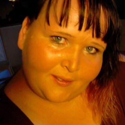 Fede Kvinder Dating Dronninglund
