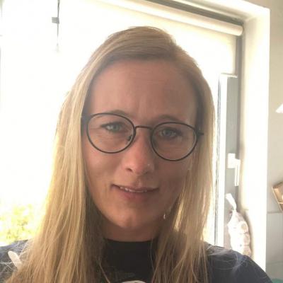 Lesbiske online dating new zealand