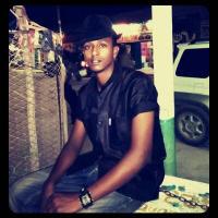 Bbw modne sorte