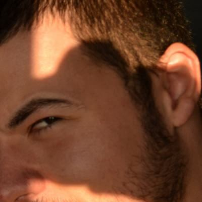 Foto profilo