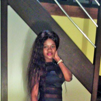 blackisss